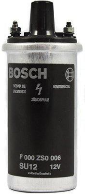 Bobină de inducție Bosch